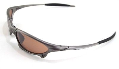 34ec29b8d4b Oakley Sunglasses X Metal Penny Titanium « Heritage Malta