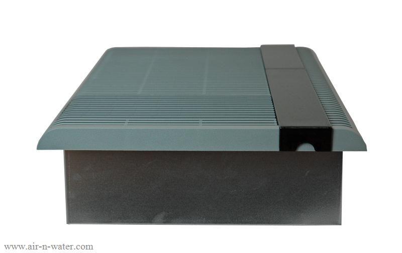 Programmable Wall Heater   Best Space Heater 685360153506